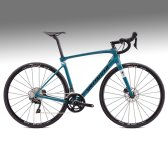 스페셜라이즈드 루베 스포츠 더스티 터퀴즈 사이클 자전거 2020년