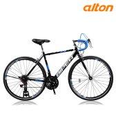 알톤 엑스티드 R21 700C 로드자전거 2019년