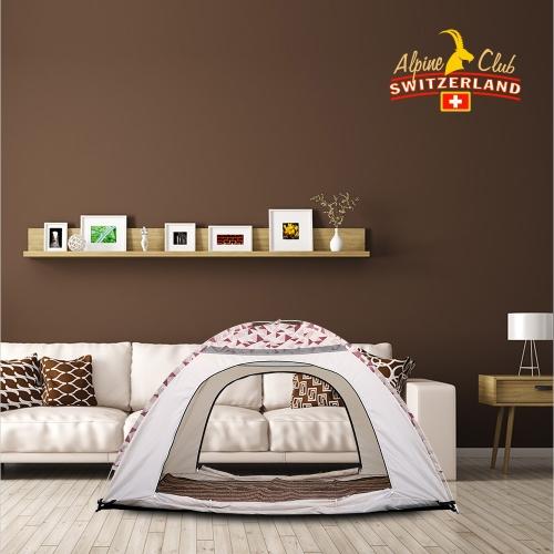 <b>제나 원터치 난방 텐트</b> ..