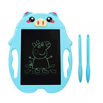 <b>LCD</b> 쓰기 태블릿, E..