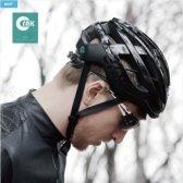 CRNK 자전거헬멧 밸로체 신형