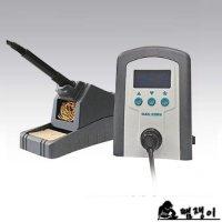 QK-704AD(65W)디지털세라믹인두기