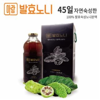 <b>아람</b> 자연 <b>발효 노..