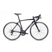 엠비에스코프레이션 엘파마 에포카 E2000 로드자전거 2020년