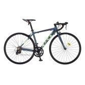 삼천리자전거 XRS 14 로드자전거 2020년