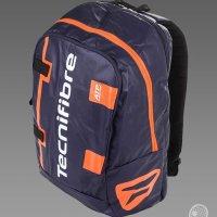 테크니화이버 테니스가방 락팩 백팩 (RACKPACK)