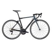 첼로 스칼라티 A7 로드자전거 2020년
