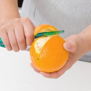 <b>도블레 오렌지 필러</b> 칼 ..