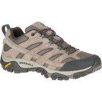 머렐 슈즈 남성 하이킹 Merrell Moab 2 Vent Hiking Shoe  Mens MER00EHBOU 1174334