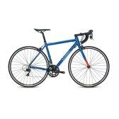 엠비에스코프레이션 엘파마 알케미스트 로드자전거 2020년