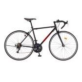 삼천리자전거 레스포 랠리 100 로드자전거 2020년