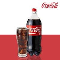 코카콜라 코카콜라(1.8L)