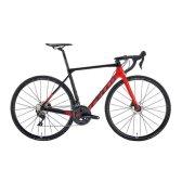 첼로 케인 D7 로드자전거 2020년
