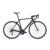 첼로 케인 S8 Di2 로드자전거 2020년