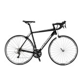 MADISON 제로컨셉 2.0 로드자전거 2020년