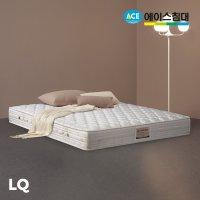 에이스침대 원매트리스 CA (CLUB ACE)/LQ(퀸사이즈)