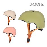 M모터스 어반 유아 어린이 아동 자전거 킥보드 인라인 보드 헬멧 주니어 아동용 보호장비