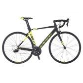 삼천리자전거 블랙캣 R10 로드자전거 2019년