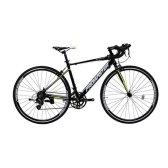 케이투바이크 프로마스터 슬란트 R3 로드자전거 2021년