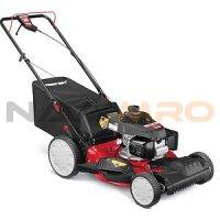 엔진 잔디깎기 (TB240) / 상품코드:255532