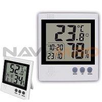 디지털 온습도계 (NV-UTT91) / 상품코드:25872
