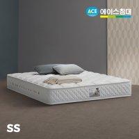 에이스침대 원매트리스 AT (ACE TIME)/SS(슈퍼싱글사이즈)