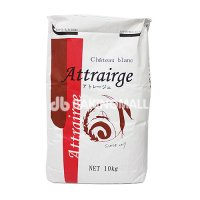 대용량 J-아트레제(10kg/제노와즈용박력분)
