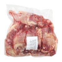 냉동닭다리(장각) 5kg/윈푸드