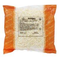 모짜렐라치즈EF 1kg[자연치즈100%]