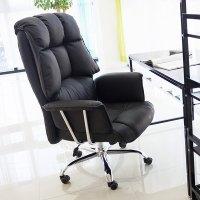 [일루일루] 그랜드 타이탄 로얄체어 5컬러 PC방 게이밍 의자