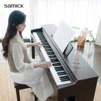 삼익 디지털피아노 CLASS-1 클래스원 해머 88건반 취미용 교육용
