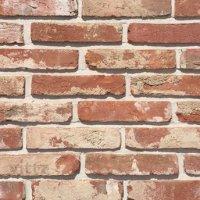 루트 적고벽돌 타일실외 벽타일