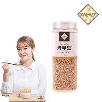 [이쌀이다] 카무트 1kg (용기)