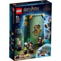 레고 해리포터 마법약(76383)