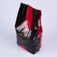 [초코칩] 벨코라도 리얼 드롭다크초코칩 5kg