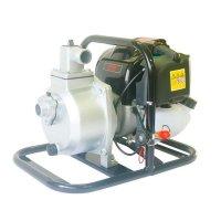 1인치양수기 미니양수기 소형펌프 물 수압펌프