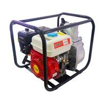 3인치 배수 워터펌프 농업용 엔진양수기 고압
