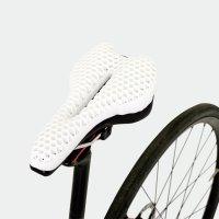 에포트리스 라이더시트 자전거안장쿠션