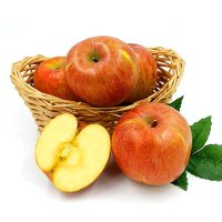 경북 부사 사과 가정용(흠과) 10kg 48-51과