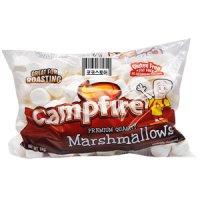 코스트코 머쉬멜로우 1KG  마시멜로 캠핑마시멜로