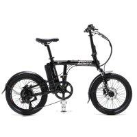 스타카토 베뉴 MK5 20인치 접이식 전기자전거 2021년  E-BIKE