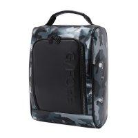 [지포어][G/FORE]Icon Camo Shoes Bag(GTBTX21223GYX)