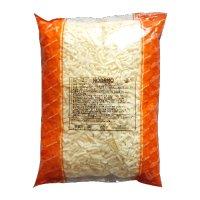 [코다노] 모짜렐라치즈(100%)/2.5kg