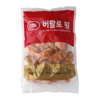 [사세] 버팔로윙/1kg