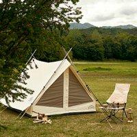 [코오롱스포츠] 오두막 캠핑 텐트 5.5