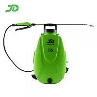 제이디가든 충전 분무기 JD-B16L