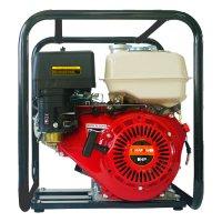 4인치 농업용 엔진양수기 배수펌프 고압 지하수