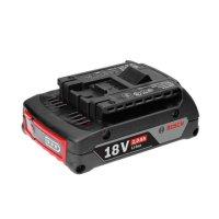 [보쉬] 18V 리튬 배터리 1CE (2.0Ah)