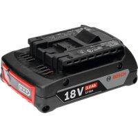 [보쉬] 18V 리튬 배터리 2UW (3.0Ah)