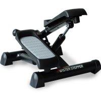 트위스터 스텝퍼 ST-7 계단밟기운동 하체근력강화